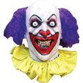 Lust Clown