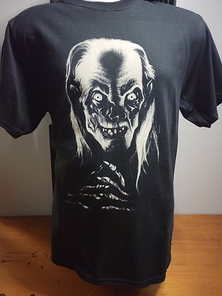 Classic Horrors Crypt Keeper