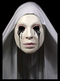 American Horror Story Nun