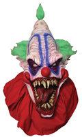 Big Top Mask