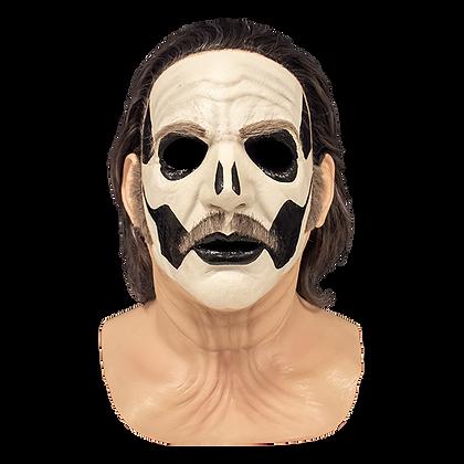 Papa 4 mask