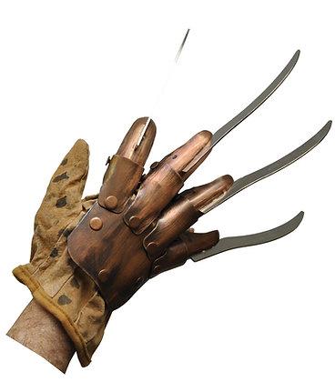 Freddy Glove Supreme
