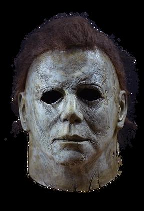 Michael Myers 2018 Mask