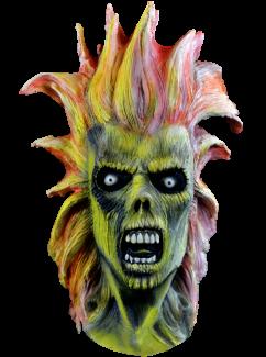Iron Maiden - Eddie Mask