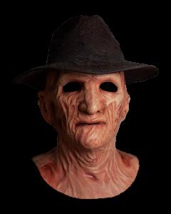 Deluxe Freddy's Revenge