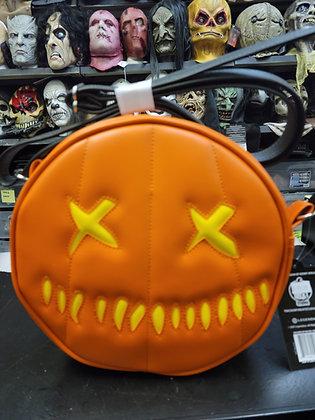 Sam O'Lantern Bag