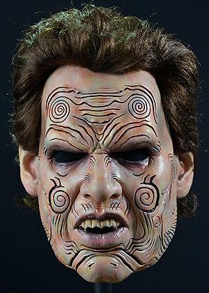 Boon Mask