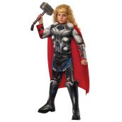 Thor Muscle Child