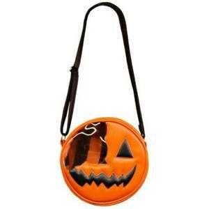 Lollipop purse