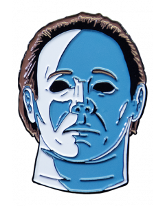 Michael Myers Halloween 4