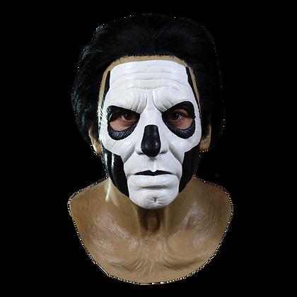 Papa 3 mask