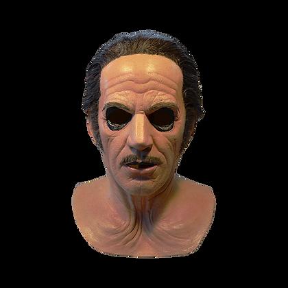 Cardinal Copia  Mask