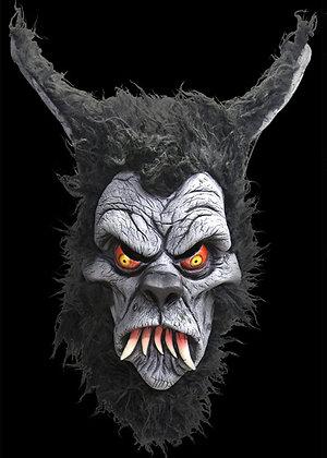 Toxictoons Werewolf