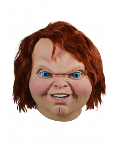 Child's Play 2 Evil Chucky