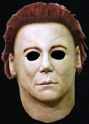 Halloween 7