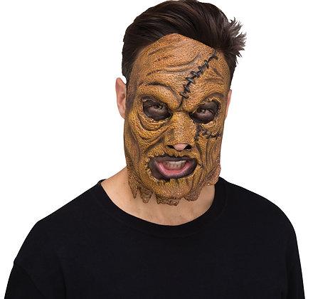 scarecrow flesh mask