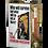 Thumbnail: NECA Ultimate Leatherface Box Set