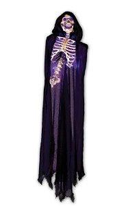 Glow Reaper