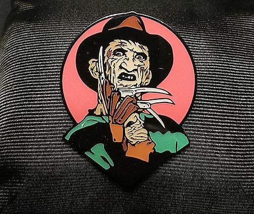 Nightmare on Elm Street Freddy