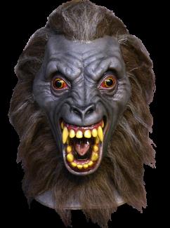 American Werewolf in London - Werewolf Demon