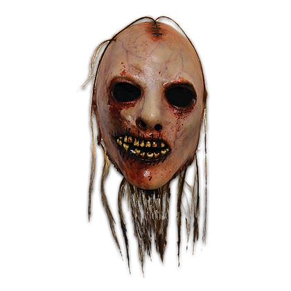 American Horror Story Bloody Mask