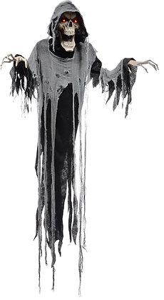 Hanging Reaper