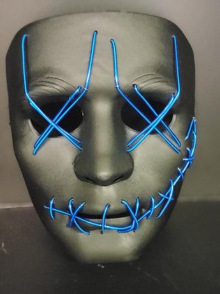 Purge LED Blue