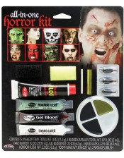 All in one Horror Kit