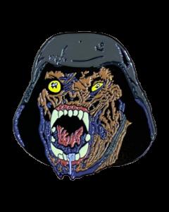 American Werewolf Warmonger