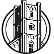 QU Logo.png