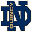 QND Logo.png