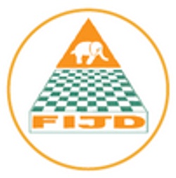 logo110.png