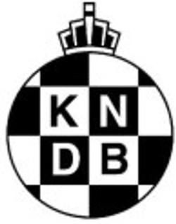 KNDB.jpg