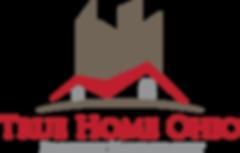 original-logos-2016-Aug-4667-57a78c6b80b