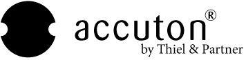 Accuton-logo.jpg