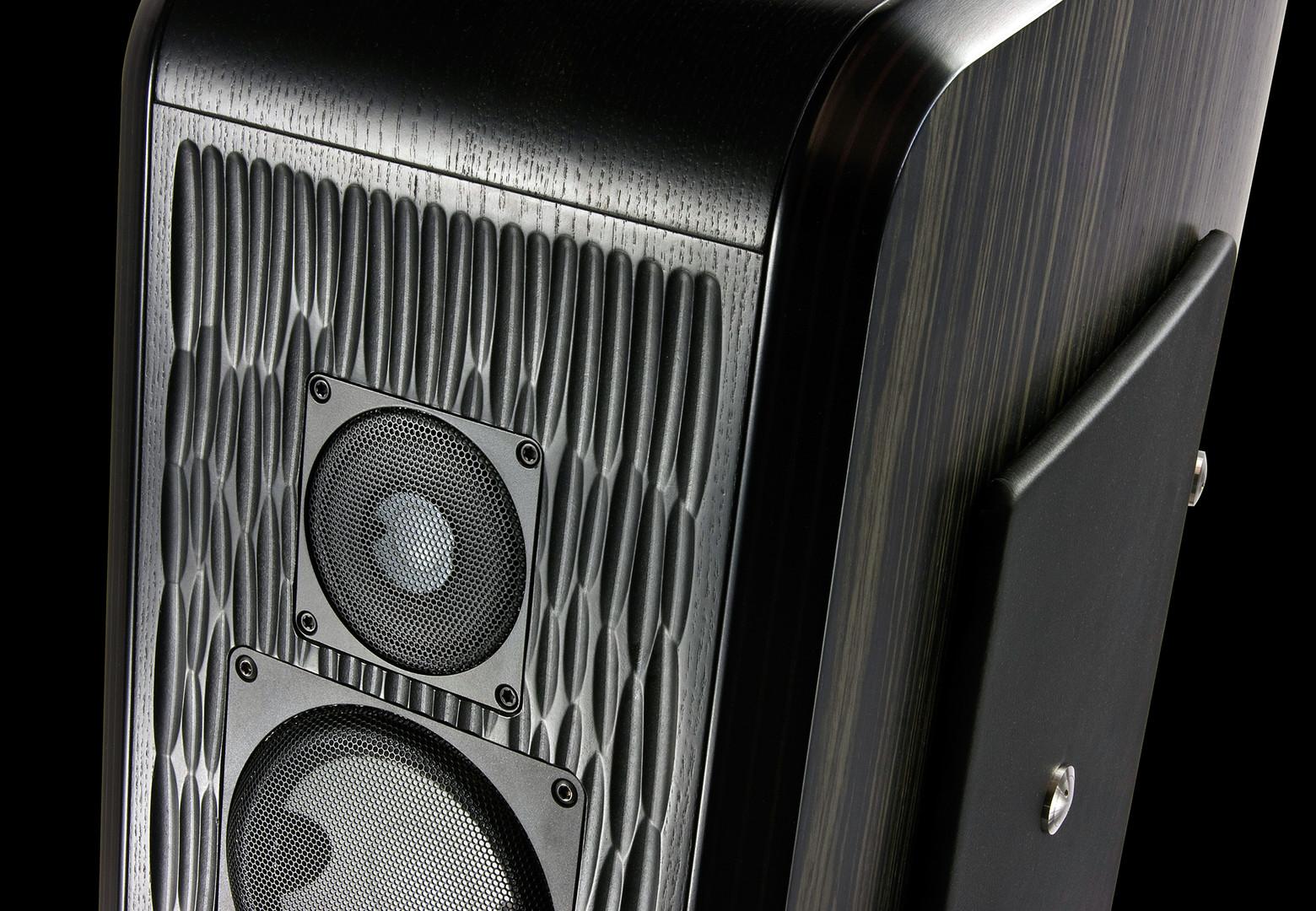 Axcentia-02-web.jpg