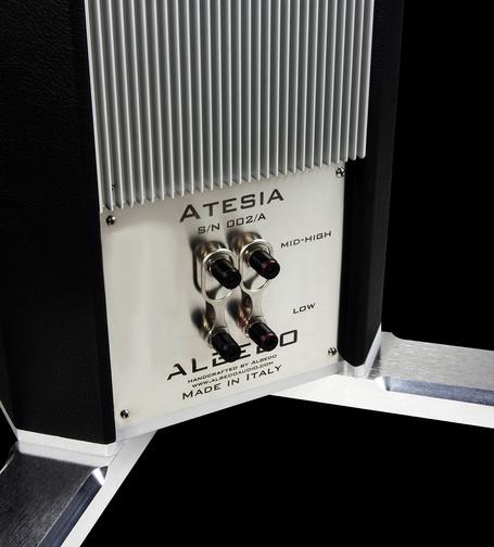 Atesia-03-web.jpg