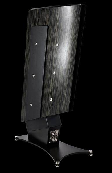 Axcentia-03-web.jpg