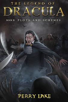 Dracula III cover-small.jpg-01.jpg