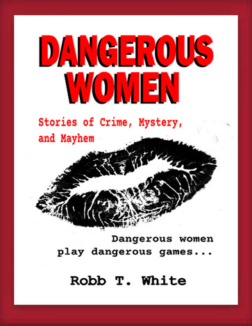 Dangerous Women: A Lesson from the Serengeti