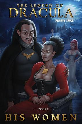 Dracula II women cover-10 small.jpg