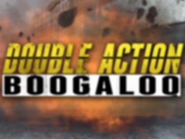 AusReign's Counter-Strike: Source server.
