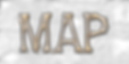 Conan Map title.