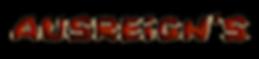 AusReign Title