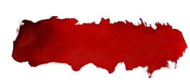 Blood smear title.