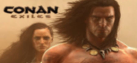 AusReign's Conan Exiles server.