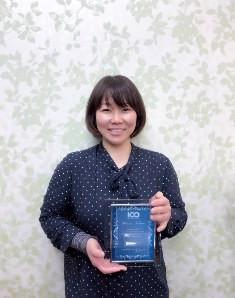 大阪ヘアーサロン ファミリー