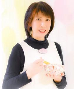 愛知県女性お顔そり専門店ハーモニー