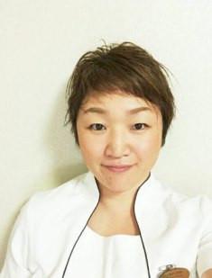 大阪 女性お顔そり専門店 アイリス