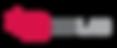 3d-Lab-logo-new-2018 (1).png
